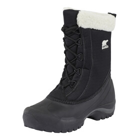 Sorel Cumberland Women black